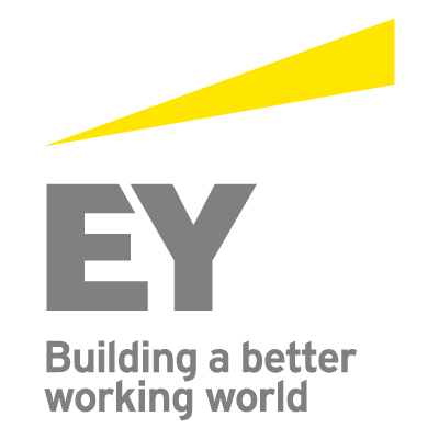 ernst-young-vector-logo