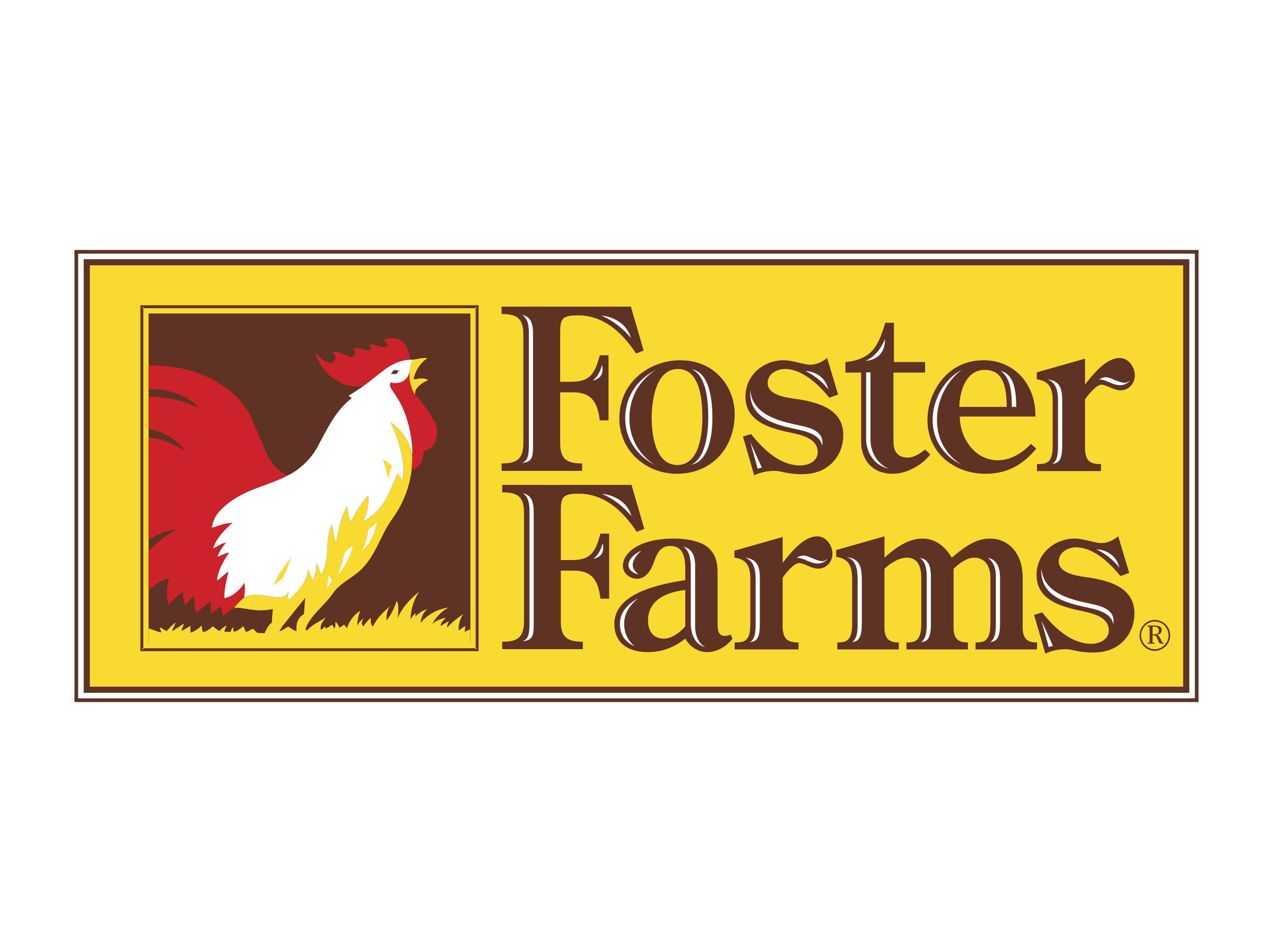 foster-farms-logo-png-transparent
